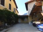 Sale Building 266m² Grenoble (38000) - Photo 1