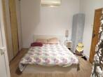 Location Appartement 2 pièces 51m² Grenoble (38000) - Photo 6
