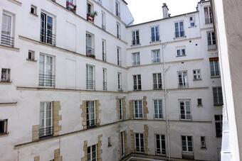 Vente Appartement 3 pièces 63m² Paris 06 (75006) - photo 2