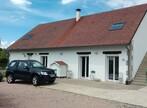 Vente Maison 6 pièces 223m² Vichy (03200) - Photo 3