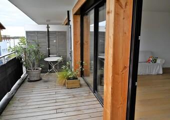 Vente Appartement 3 pièces 68m² La Teste-de-Buch (33260) - Photo 1
