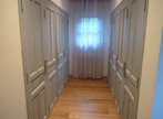 Sale House 8 rooms 330m² HAUTEURS VOREPPE - Photo 12