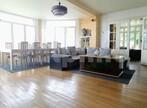 Vente Maison 12 pièces 200m² Dainville (62000) - Photo 1