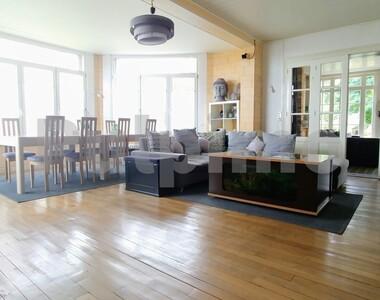 Vente Maison 12 pièces 200m² Dainville (62000) - photo