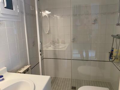Vente Maison 3 pièces 47m² Capbreton (40130) - Photo 7