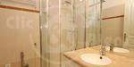 Sale Apartment 2 rooms 44m² Viroflay (78220) - Photo 2