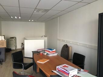 Location Bureaux 50m² Le Havre (76600) - Photo 1