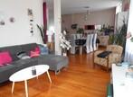 Vente Appartement 4 pièces 109m² Vichy (03200) - Photo 1