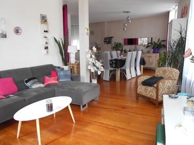 Vente Appartement 4 pièces 109m² Vichy (03200) - photo