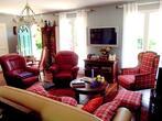 Sale House 4 rooms 109m² A 15 minutes de Montreuil - Photo 11