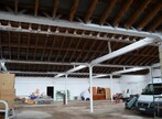 Vente Local industriel 730m² Mottier (38260) - Photo 8