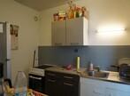 Sale Apartment 1 room 38m² Grenoble (38000) - Photo 11