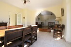 Sale House 6 rooms 172m² Meylan (38240) - Photo 9