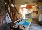 Vente Maison 147m² Calonne-sur-la-Lys (62350) - Photo 2
