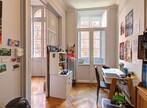 Sale Apartment 4 rooms 119m² Toulouse (31000) - Photo 8