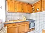 Vente Appartement 2 pièces 40m² Saint-Michel-de-Maurienne (73140) - Photo 4
