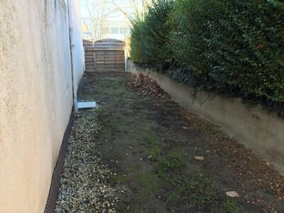 Vente Maison 5 pièces 82m² Montbrison (42600) - Photo 10