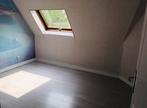 Vente Maison 9 pièces 227m² Gravelines (59820) - Photo 12