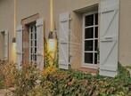 Sale House 6 rooms 238m² Gimont (32200) - Photo 3