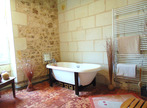 Sale House 11 rooms 290m² Saint-Germain-d'Arcé (72800) - Photo 8