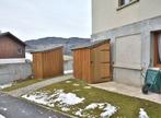 Vente Appartement 3 pièces 64m² Villard (74420) - Photo 13