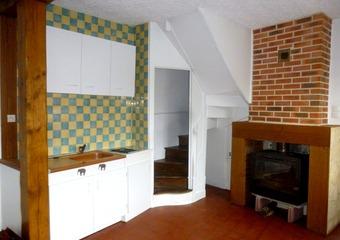 Vente Maison 4 pièces 65m² AUFFAY - photo 2