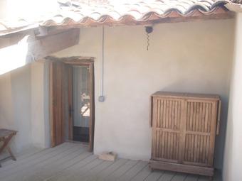 Vente Maison 6 pièces 120m² Villeperdrix (26510) - photo