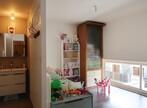 Vente Maison 4 pièces 90m² Saint-Cassien (38500) - Photo 4