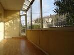Vente Maison 6 pièces 145m² Saint-Vallier (26240) - Photo 3