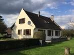 Vente Maison 5 pièces 137m² Béthancourt-en-Vaux (02300) - Photo 6