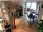 Vente Appartement 2 pièces 68m² Mulhouse (68100) - Photo 5