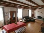 Vente Maison 9 pièces 200m² SAINT LOUP SUR SEMOUSE - Photo 25