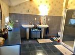 Sale House 4 rooms 103m² La Neuvelle-lès-Scey (70360) - Photo 3