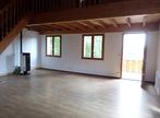 Location Maison 3 pièces 100m² Aydat (63970) - Photo 1