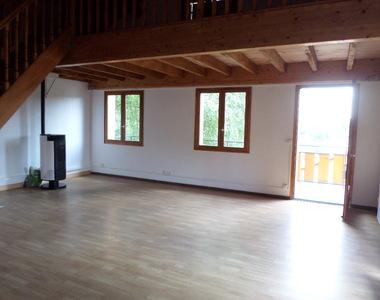 Location Maison 3 pièces 100m² Aydat (63970) - photo