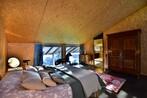 Vente Maison 6 pièces 180m² Cranves-Sales (74380) - Photo 50