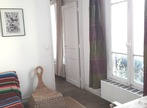 Sale Apartment 3 rooms 39m² Paris 19 (75019) - Photo 1