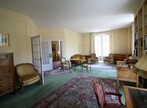 Sale Apartment 7 rooms 216m² Grenoble (38000) - Photo 2