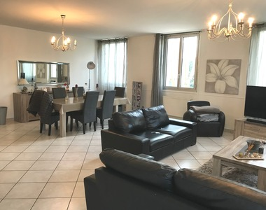 Vente Appartement 5 pièces 136m² SAINT-ETIENNE - photo