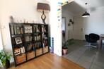 Vente Appartement 4 pièces 100m² Grenoble (38000) - Photo 4
