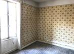 Vente Appartement 3 pièces 72m² Roanne (42300) - Photo 12