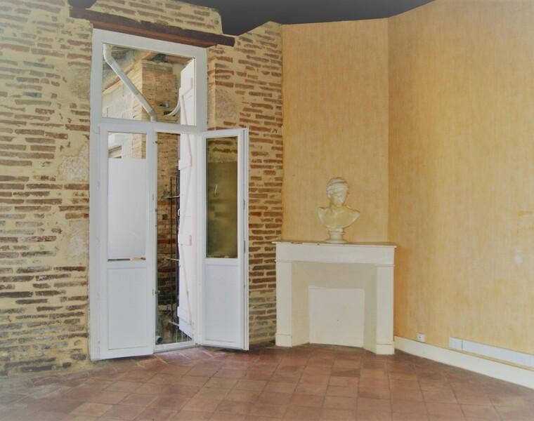 Sale House 3 rooms 94m² SECTEUR L'ISLE JOURDAIN - photo