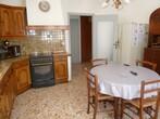 Vente Maison 7 pièces 252m² Saint-Laurent-de-la-Salanque (66250) - Photo 4