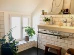 Vente Appartement 4 pièces 86m² Annecy (74000) - Photo 4