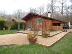 Vente Maison 4 pièces 80m² 10 KM SUD EGREVILLE - Photo 1