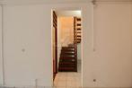 Vente Maison 4 pièces 102m² Cayenne (97300) - Photo 6