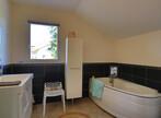 Vente Maison 4 pièces 116m² Champagnier (38800) - Photo 15