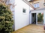 Vente Maison 5 pièces 92m² Jarville-la-Malgrange (54140) - Photo 16