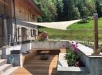 Vente Maison / Chalet / Ferme 5 pièces 165m² Villard (74420) - Photo 4