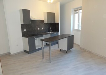 Location Appartement 3 pièces 70m² Pia (66380) - Photo 1